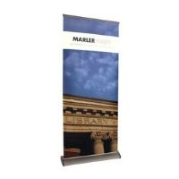 bigscreen roller banner featured