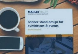 Banner Stand Design Guide
