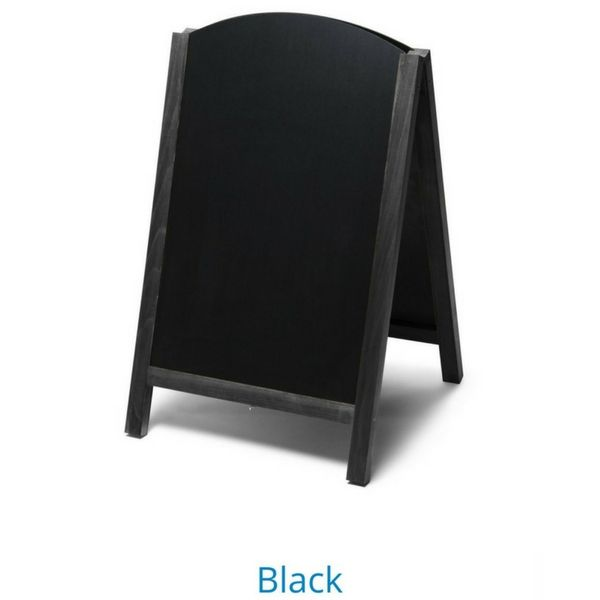 Fast Switch Chalkboard Black