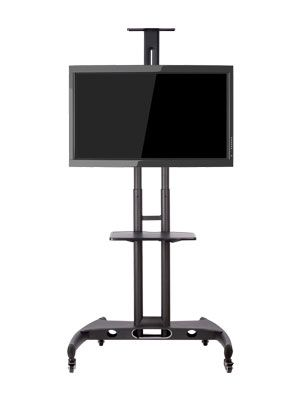 TV Trolley Stand