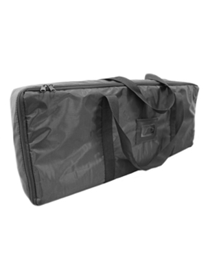 Fabric Display Screen Carry Bag
