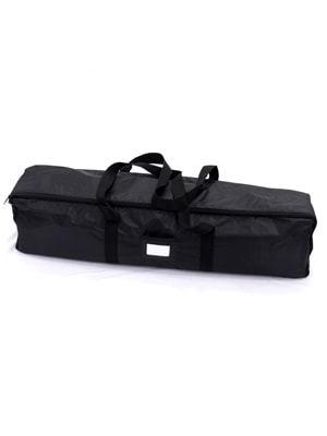 Fabric Display Carry Bag